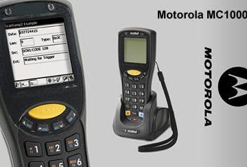 Motorola MC1000